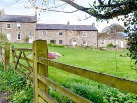 East Farm House - Northumberland - 912927 - thumbnail photo 25