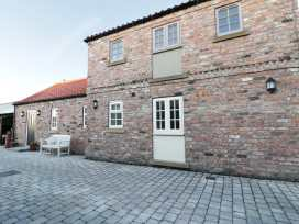 Pear Tree Cottage - Whitby & North Yorkshire - 913077 - thumbnail photo 9