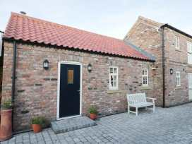 Pear Tree Cottage - Whitby & North Yorkshire - 913077 - thumbnail photo 1
