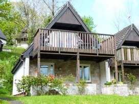 No 51 Valley Lodges - Cornwall - 913134 - thumbnail photo 11