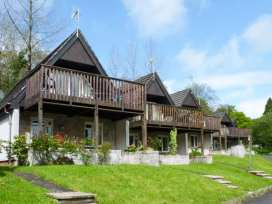 No 51 Valley Lodges - Cornwall - 913134 - thumbnail photo 12