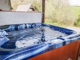 No 51 Valley Lodges - Cornwall - 913134 - thumbnail photo 10