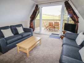 No 51 Valley Lodges - Cornwall - 913134 - thumbnail photo 1