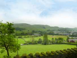 Woodlands - Yorkshire Dales - 913335 - thumbnail photo 20