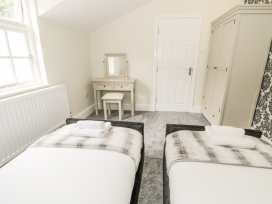 1 Stanhope Castle Mews - Yorkshire Dales - 913413 - thumbnail photo 16