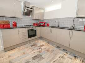 1 Stanhope Castle Mews - Yorkshire Dales - 913413 - thumbnail photo 12