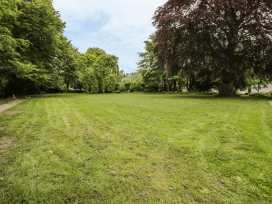 1 Stanhope Castle Mews - Yorkshire Dales - 913413 - thumbnail photo 29