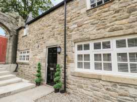 1 Stanhope Castle Mews - Yorkshire Dales - 913413 - thumbnail photo 22