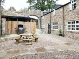 1 Stanhope Castle Mews - Yorkshire Dales - 913413 - thumbnail photo 1