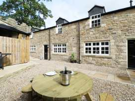 1 Stanhope Castle Mews - Yorkshire Dales - 913413 - thumbnail photo 28