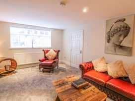 1 Stanhope Castle Mews - Yorkshire Dales - 913413 - thumbnail photo 5