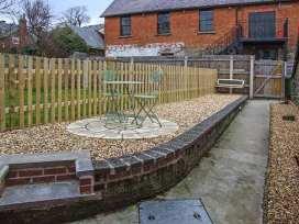 1 Stable Cottage - Shropshire - 913467 - thumbnail photo 12