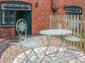 1 Stable Cottage - Shropshire - 913467 - thumbnail photo 11