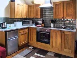 1 Stable Cottage - Shropshire - 913467 - thumbnail photo 6