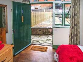 1 Stable Cottage - Shropshire - 913467 - thumbnail photo 7