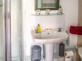 1 Stable Cottage - Shropshire - 913467 - thumbnail photo 10