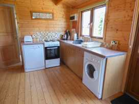 Pennylands Hill View Lodge - Cotswolds - 913474 - thumbnail photo 6