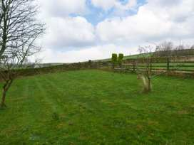 Barn Cottage - Yorkshire Dales - 913628 - thumbnail photo 14