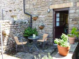 Barn Cottage - Yorkshire Dales - 913628 - thumbnail photo 3