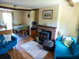 Barn Cottage - Yorkshire Dales - 913628 - thumbnail photo 4