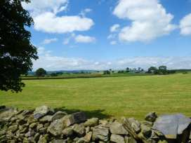 Barn Cottage - Yorkshire Dales - 913628 - thumbnail photo 15