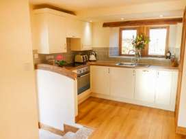 Pippa's Cottage - Lake District - 913696 - thumbnail photo 6