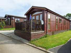 Cherry Tree Lodge - Cornwall - 913726 - thumbnail photo 1