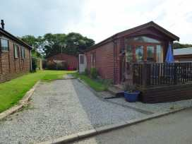 Cherry Tree Lodge - Cornwall - 913726 - thumbnail photo 2