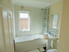Cherry Tree Lodge - Cornwall - 913726 - thumbnail photo 10