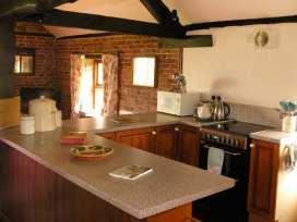 Sutherlands Drift - Shropshire - 913745 - thumbnail photo 5