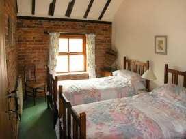 Sutherlands Drift - Shropshire - 913745 - thumbnail photo 10