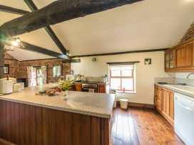 Sutherlands Drift - Shropshire - 913745 - thumbnail photo 11