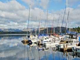 Bluebells - Lake District - 913813 - thumbnail photo 26