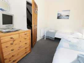 Bluebells - Lake District - 913813 - thumbnail photo 15