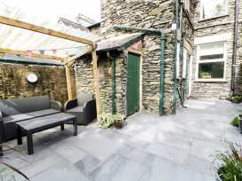 Bluebells - Lake District - 913813 - thumbnail photo 24