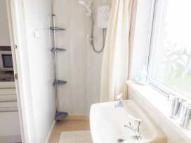 The Annexe, Laburnum - Cornwall - 913846 - thumbnail photo 9