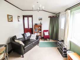 The Annexe, Laburnum - Cornwall - 913846 - thumbnail photo 3