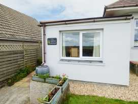 The Annexe, Laburnum - Cornwall - 913846 - thumbnail photo 10