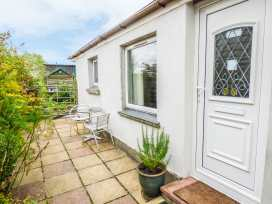 The Annexe, Laburnum - Cornwall - 913846 - thumbnail photo 2