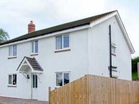 Sandystone Cottage - Shropshire - 913847 - thumbnail photo 1