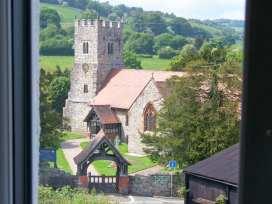 Sandystone Cottage - Shropshire - 913847 - thumbnail photo 15