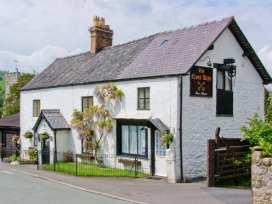 Sandystone Cottage - Shropshire - 913847 - thumbnail photo 16