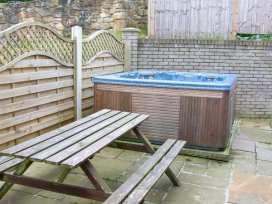 Sandystone Cottage - Shropshire - 913847 - thumbnail photo 14