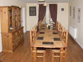 Sandystone Cottage - Shropshire - 913847 - thumbnail photo 5
