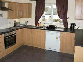 Sandystone Cottage - Shropshire - 913847 - thumbnail photo 4