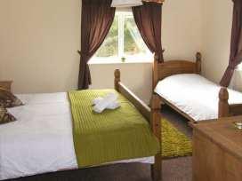 Sandystone Cottage - Shropshire - 913847 - thumbnail photo 7