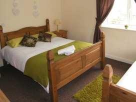 Sandystone Cottage - Shropshire - 913847 - thumbnail photo 8