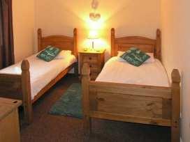 Sandystone Cottage - Shropshire - 913847 - thumbnail photo 9