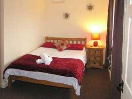 Sandystone Cottage - Shropshire - 913847 - thumbnail photo 6