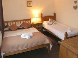 Sandystone Cottage - Shropshire - 913847 - thumbnail photo 10